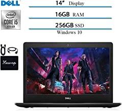 Best dell inspiron 5680 Reviews