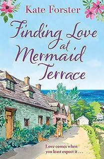 Finding Love at Mermaid Terrace