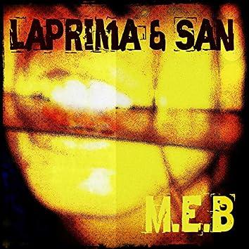 M.e.b. (Vol. 1)