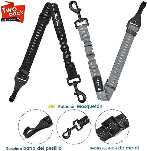Mejor valorados en Cinturones de seguridad & Opiniones útiles de ...