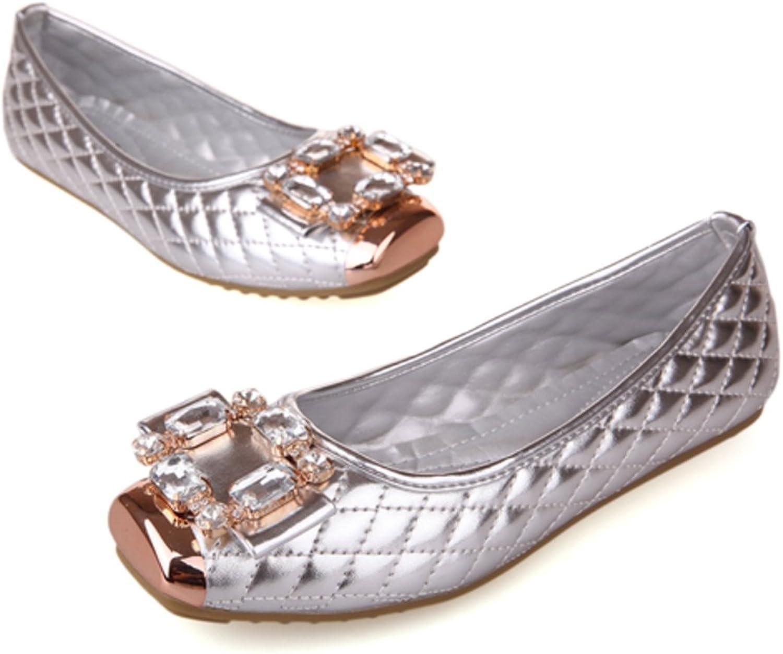 Naly Women's Kay Bridal shoes Wedding Dress Open Toe Pump