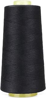 Best spool of yarn Reviews