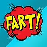 101 Fart Pranks & Fart Soundboard 2