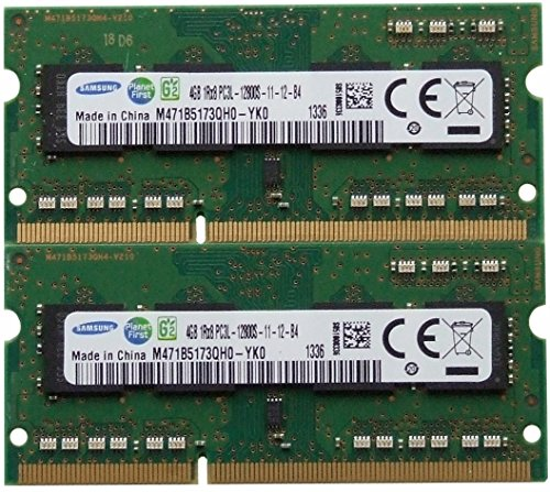 samsung-ram-memory-8gb