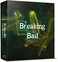 Breaking Bad Music From the Original Series