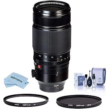 Lens Cap 58mm for Fujifilm XF 18-55 mm F2.8-4 R LM OIS white