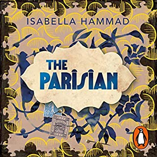The Parisian                   De :                                                                                                                                 Isabella Hammad                               Lu par :                                                                                                                                 Fiona Button                      Durée : 20 h et 18 min     Pas de notations     Global 0,0