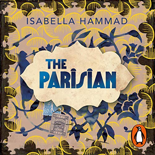 The Parisian                   By:                                                                                                                                 Isabella Hammad                               Narrated by:                                                                                                                                 Fiona Button                      Length: 20 hrs and 18 mins     Not rated yet     Overall 0.0