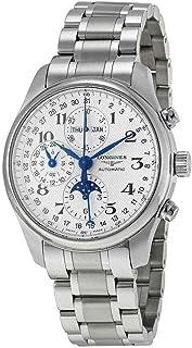 Longines - L27734786 - Reloj para Hombres
