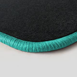 Suchergebnis Auf Für Autoteppich Stylers Gmbh Fußmatten Matten Teppiche Auto Motorrad