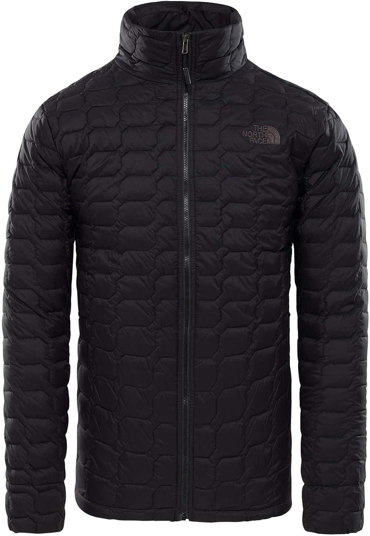 THE NORTH FACE Thermoball Jacket Men - - - Thrmojacke B07BB5TZVG  Aktuelle Form b7cb38