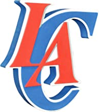 NBA Los Angeles Clippers Fan Foam Logo Signs