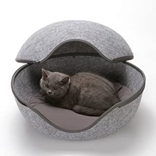 Amazon.es: cama gato - Suministros para camas / Equipos para ...