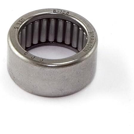 Omix-Ada 16920.01 Clutch Pedal