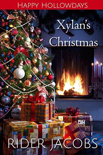 Xylan's Christmas (English Edition