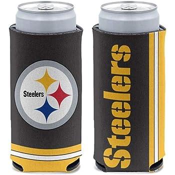 Pittsburgh steelers sustancia botellas radiador NFL Football Knit bottle Cooler