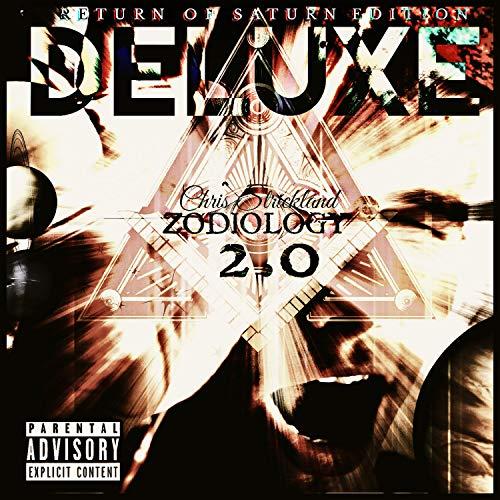 Don't Play With Me (Gemini 2.0) (DJ Leonardo Mix) [Explicit]