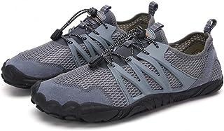 MaxMandy 2021 sandali casual alla moda estiva, scarpe da wading, sandali da spiaggia impermeabili e traspiranti 1912