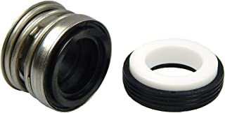 Pool Pump Shaft Seal (Dynamo 354545, Sta-Rite 17304-0100S, Jacuzzi 10-0002-06, Aqua Flo 92500150) #