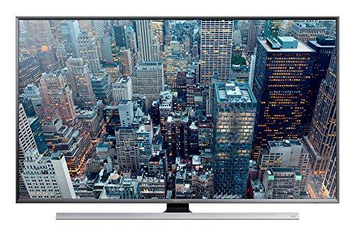 Samsung UE48JU7090 121 cm (Fernseher)