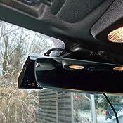 Viofo 4k Car Camera Dashcam A129 Pro 3840 X 2160p Ultra Elektronik