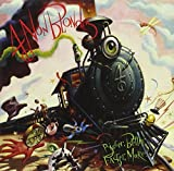 Songtexte von 4 Non Blondes - Bigger, Better, Faster, More!