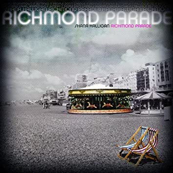 Richmond Parade