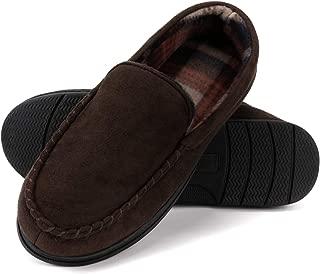 mens billabong slippers