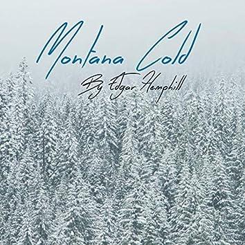 Montana Cold