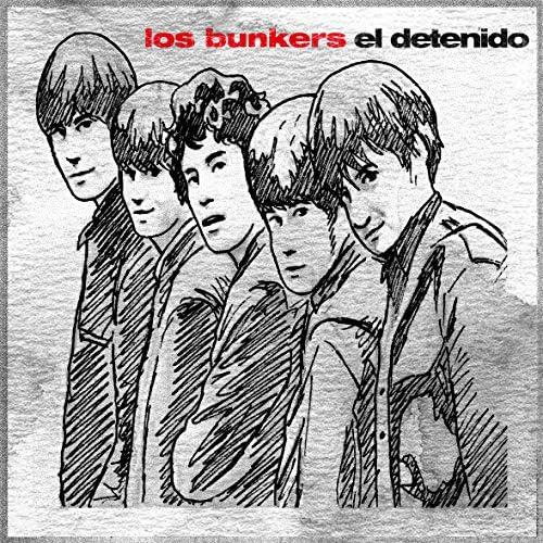 Los Bunkers