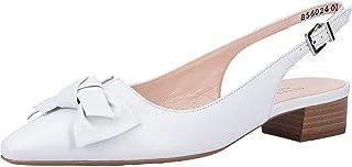 à bas prix 6663f 54fc5 Amazon.fr : Peter Kaiser - Chaussures femme / Chaussures ...