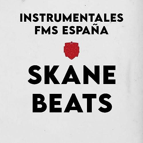 Instrumentales FMS España de Skane Beats en Amazon Music - Amazon.es