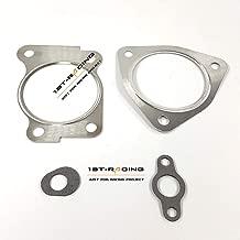 Ispeedytech K03 Turbo Gasket for BMW Mini Cooper S/SX/XR55 R56 R57 R58 R61 EP6CDTS N14 1.6L