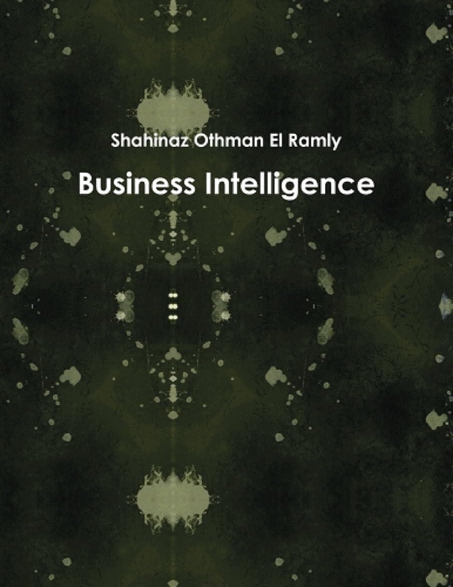 オーガニック小麦選出するBusiness Intelligence ''Leadership and Business Awareness'': Leadership and Business Awareness (English Edition)