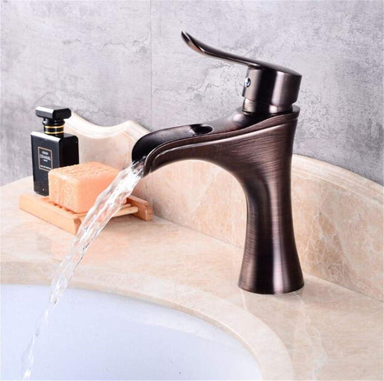 Wasserhahn Küche Waschbecken Badezimmer Wasserhhne Superior Bad Wasserhahn Einlochmontage kalt und warm
