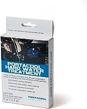 Portacool PARPACHWTB00 Hard Water Treatment
