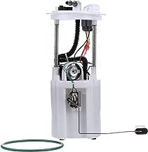 Carter P76236M Fuel Pump Module Assembly
