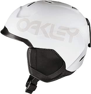 Oakley Mod3 Factory Pilot Snow Helmet