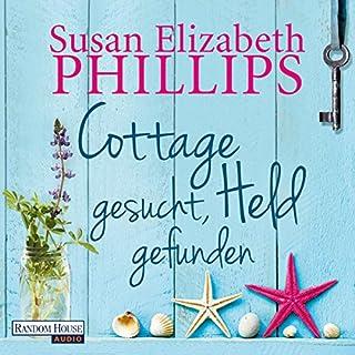 Cottage gesucht, Held gefunden Titelbild