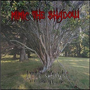 Little Shadows EP
