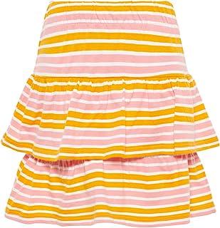 NAME IT 13161682 - Falda para niña