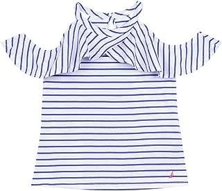 Toddler Girls' Fashion Top