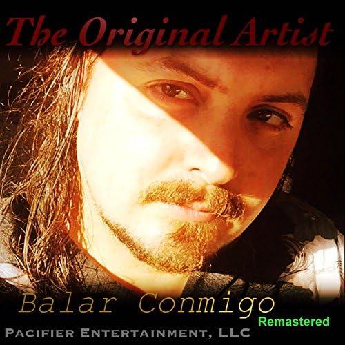 The Original Artist