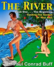 River: Bk. 1 by Paul Conrad Buff (2005-07-01)
