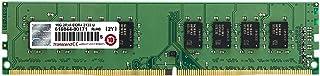 16GB DDR4 2133 U-DIMM 15-15-15 2Rx8