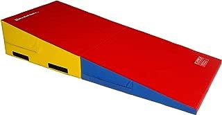 Best tumbling equipment for kids Reviews