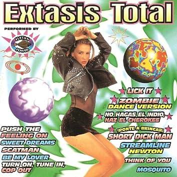 Extasis Total