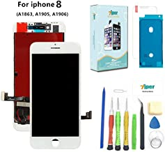 s8+ digitizer replacement