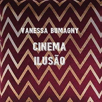 Cinema Ilusão