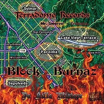 Block Burnaz